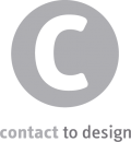 Contact to design